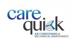 carequick logo